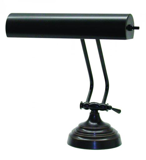 """HOT AP10-21-91 piano lamp 10"""" shade"""