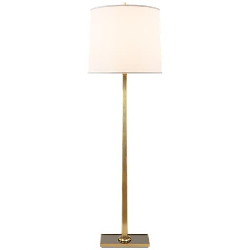 VSC BBL1025SB-S Petal Floor Lamp