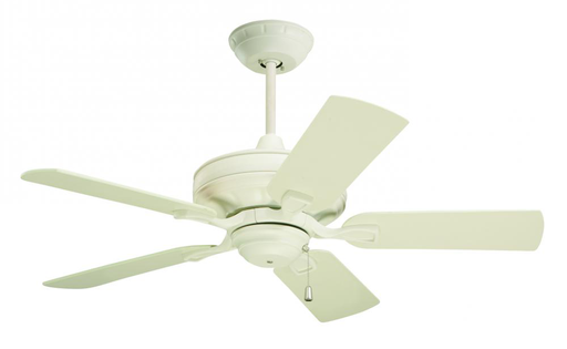 EMN CF442SW 42IN CEILING FAN