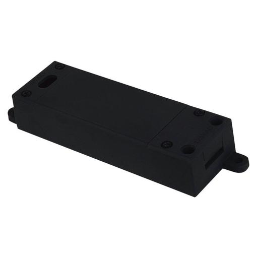SEG 98054-12 AMB 60W ELECTRONIC TRANSFORMER