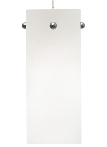 700FJTETWS-LEDS830 FJ-Tetra Pend, sn LED