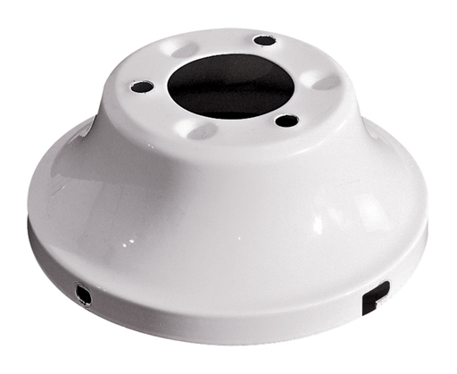 MINK A180-WH LOW CEILING ADAPTER WHITE