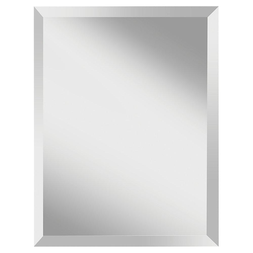 MURF MR1152 RECTANGEL MIRROR