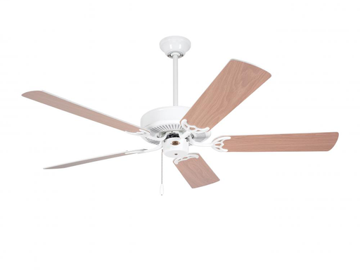 EMN CF700WW WHT 3SPD CEIL FAN