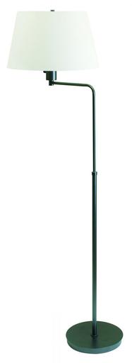 HOT G200-GT GENERATION FLOOR LAMP GRANITE 1-150A