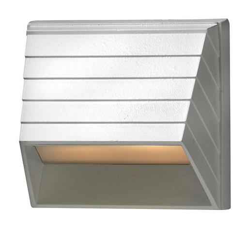 HNK 1524MW-LED 1LT 1.5W FX