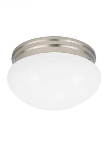532691S-962 Small LED Ceiling Flush Mount