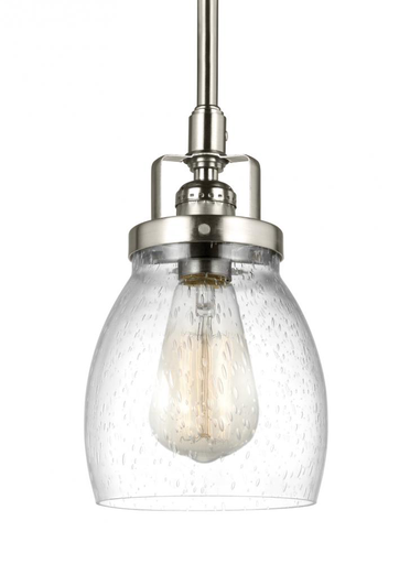 SEG 6114501-962 1 LIGHT MINI-PENDANT
