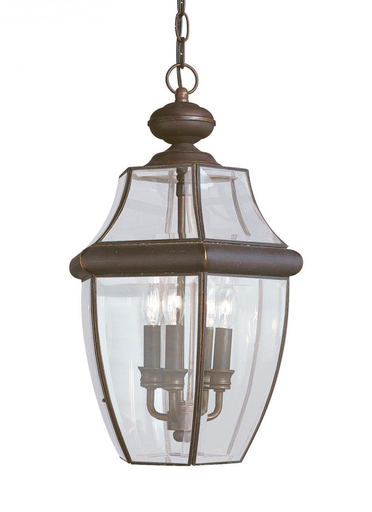 SEG 3132-782 3L CONVERTIBLE CHANDELIER HEIR