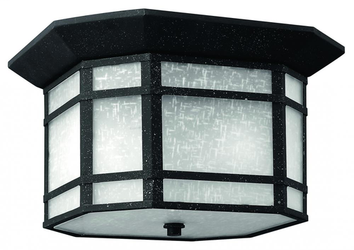 HNK 1273VK-LED 2LT FLUSH ODR FIX