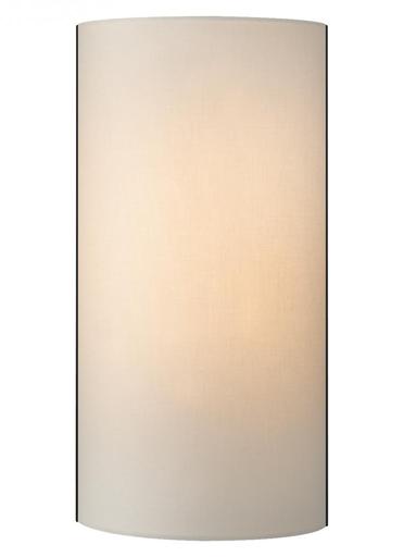 TECH 700WSLEXCS-LED277 LEXINGTON WALL DESERT CLAY SATIN NICKEL WITH 2-10W LED MODULES