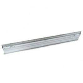 """KIC 12058WH 30"""" 4LT DIRECT LED UNDERCAB DIMM"""