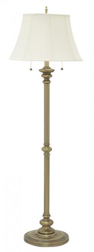 HOT N601-AB FLOOR LAMP