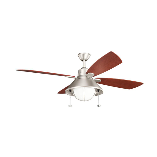 "KIC 310131NI 54"" SEASIDE FAN"