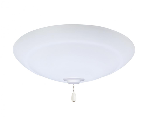 EMN LK180LEDSW Riley L.E.D. Light Fixture
