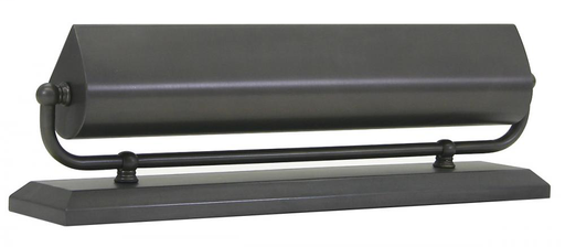 HOT MA14-MB MANTEL LIGHT (4.5H X 15W X 3D) 2-25T10F OR 2-40T10F)