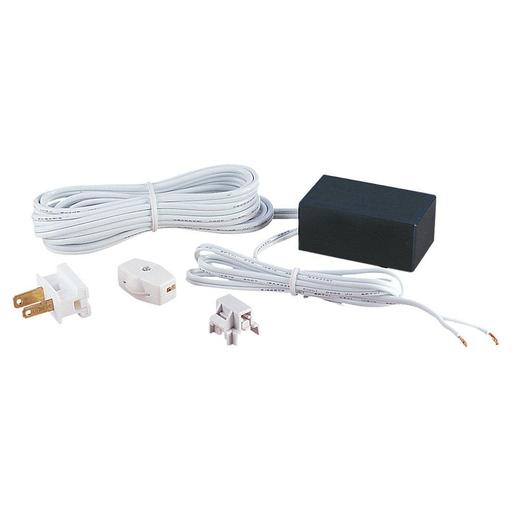 SEG 98055-15 AMBIANCE 60W ELECT TRANSFORMER