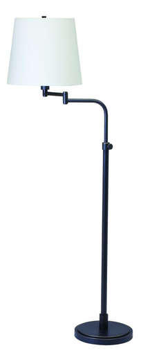 """HOT TH700-OB OIL RUBBED BRONZE ADJUSTS 50"""" TO 58"""" (1) 100W 3-WAY"""