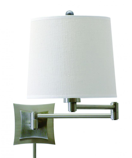 HOT WS752-AS SWING-ARM LAMP