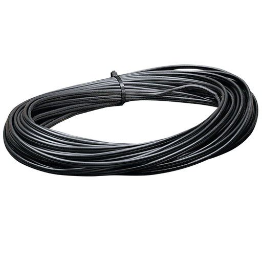 KIC 16088BK CABLE - #14-2 DIRECT BURIAL 2