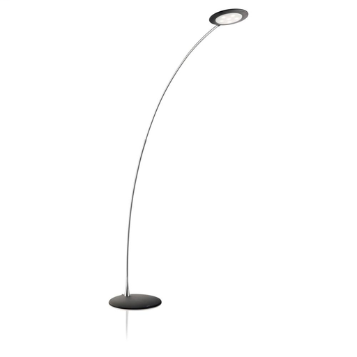 PHIL 6LT 2.5W FLOOR LAMP LED FLOOR LAMP Pro # 79614