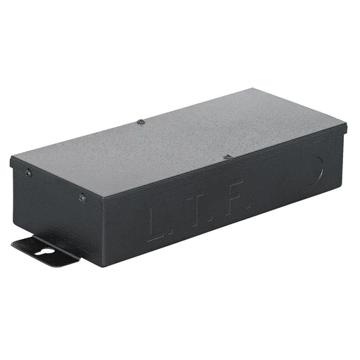 AMB 98745S-12 60W HIGH OUTPUT LED TAPE ELECTRONIC TRANSFORMER