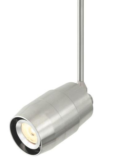 700PJENVLL2412W PJ-Envisn LED 27K 40 12IN,wh