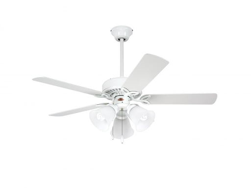 "EMN CF710WW 42"" APP WHT FAN"