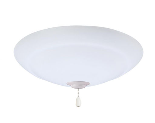 EMN LK180WW 60W LIGHT FIXTURE