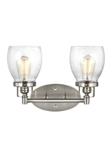 SEG 4414502-962 2-LIGHT VANITY