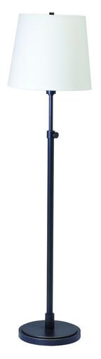 HOT TH701-OB FLOOR LAMP
