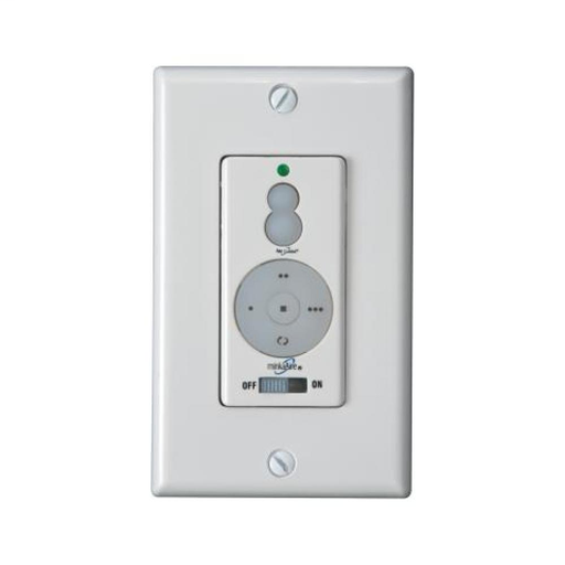 MINK WCS212 WALL MOUNT TOUCH CONTROL SYSTEM