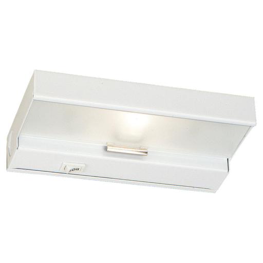 SEG 98021-15 ONE LIGHT HALOGEN UNDERCABINET