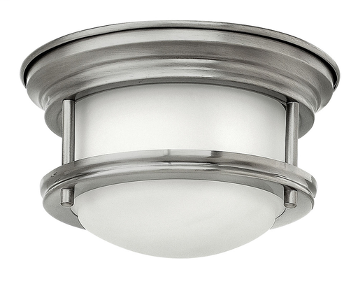 HNK 3308AN 16W LIGHT FIXTURE