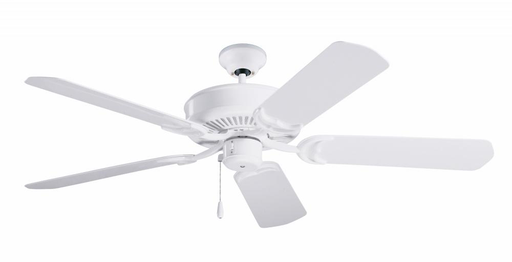 EMN CF654WW APPL WHT CEIL FAN