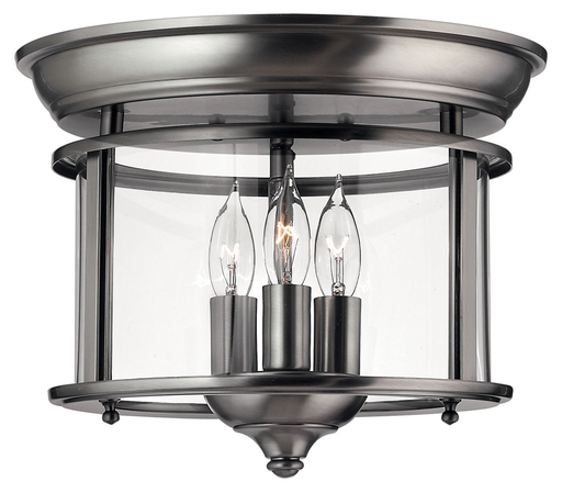 HNK 3473PW PEWTER