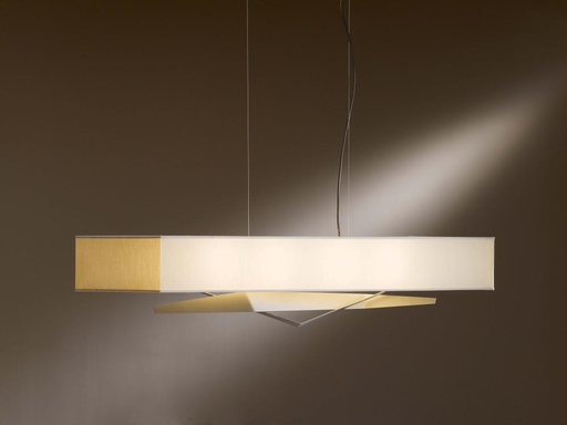 HUF 137620-07-688 ADJUSTABLE PENDANT: FACET WITH SHADE OPTIONS INCLUDES ADJUSTABLE CABLES AND RECTANGULAR CANOPY KIT.