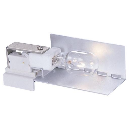 SEG 9433-15 LX T-5 LINEAR LAMPHOLDER