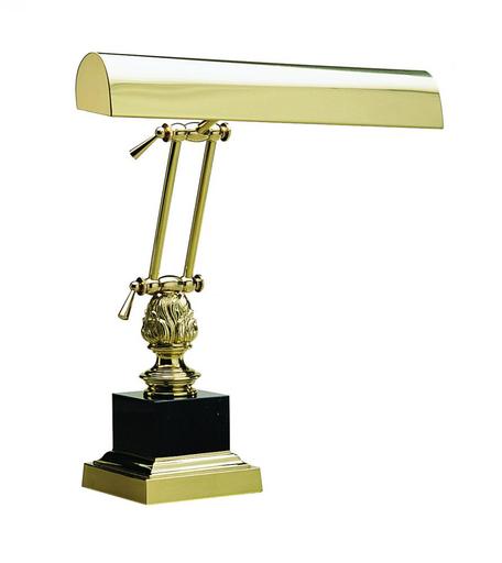 HOT P14-246 PIANO LAMP
