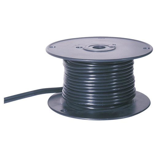 SEG 9472-12 LX 500 10/2 INDOOR CABLE-BK
