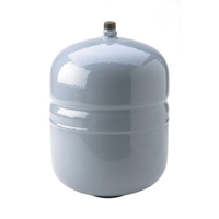 XT-35 - Thermal Expansion Tank